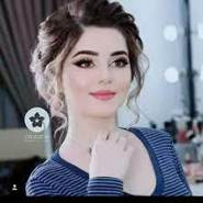 asalh_abdullah's profile photo