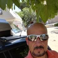 nevzatO34's profile photo