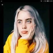 mimna4eva's profile photo