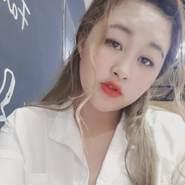 phuongp147's profile photo
