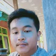 anggiea12's profile photo