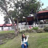 rojasgmariaj's profile photo