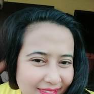 user_qmvya2730's profile photo