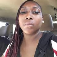 latricew's profile photo