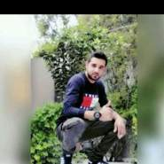alim1735's profile photo
