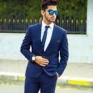ahmed_bab's profile photo