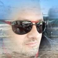 metiny292's profile photo