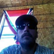 brianwaynebean89's profile photo