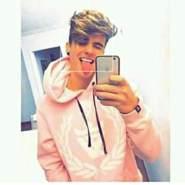 ethan165's profile photo