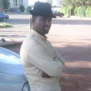 user_nq5044's profile photo