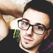 user_enoh2359's profile photo