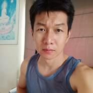 aoyutt's profile photo