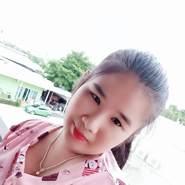 user_aesdz078's profile photo