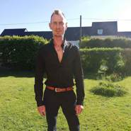 franckg61's profile photo