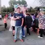 ruhullo_sharifov's profile photo