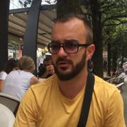 adoado211's profile photo