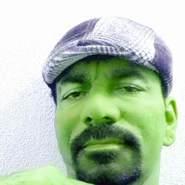 lackirana's profile photo