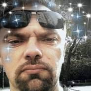 user_nzclj8941's profile photo