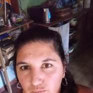alyb193's profile photo