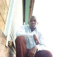 hezronh's profile photo