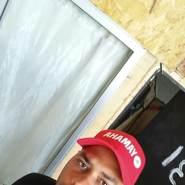 leonardomacuranfelip's profile photo