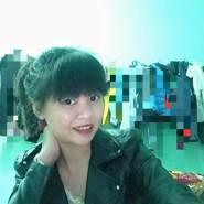 hoanga261's profile photo