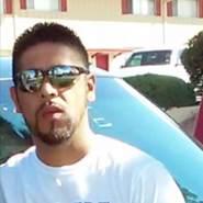 pacor659's profile photo