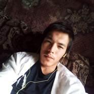 kamyzakovsergej's profile photo