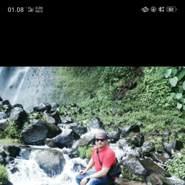rioi7492's profile photo