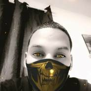 daurir3's profile photo