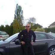 gillesf5's profile photo