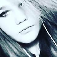 hexe_19's profile photo