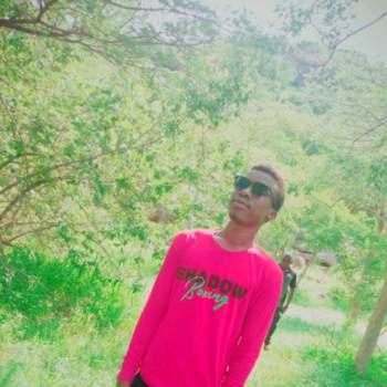 user_xjk25384_South Kordofan_Single_Male