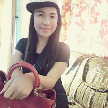 user_yqlxz81290_Krung Thep Maha Nakhon_Độc thân_Nữ