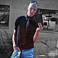 landonl5's profile photo