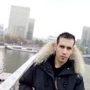abdenourbenatmane's profile photo