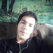user_fwmk67593's profile photo
