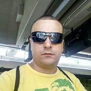 CRISTIANAGUI's profile photo