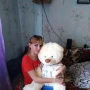 nesterenko_natawa_ru's profile photo