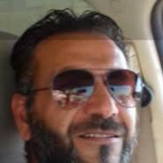 alic3468's profile photo