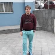 ugurk3862's profile photo