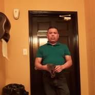albinomoralez_09's profile photo