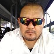 ecadose's profile photo