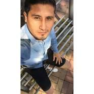 edgarv238's profile photo