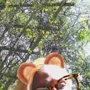 mamallama3's profile photo