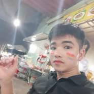 minht964's profile photo