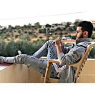firasS114's profile photo