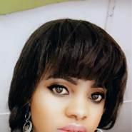 eniola81's profile photo