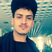 AlOmdih's profile photo