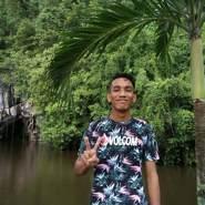 muhda201's profile photo